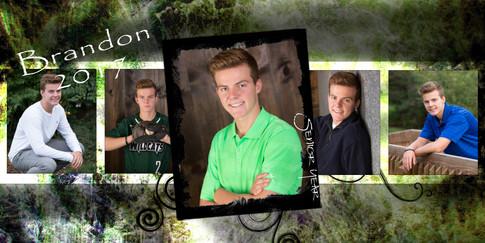 flashback10x20 collage.jpg