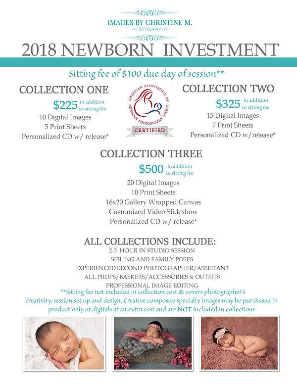 2018Newborninvestment.jpg