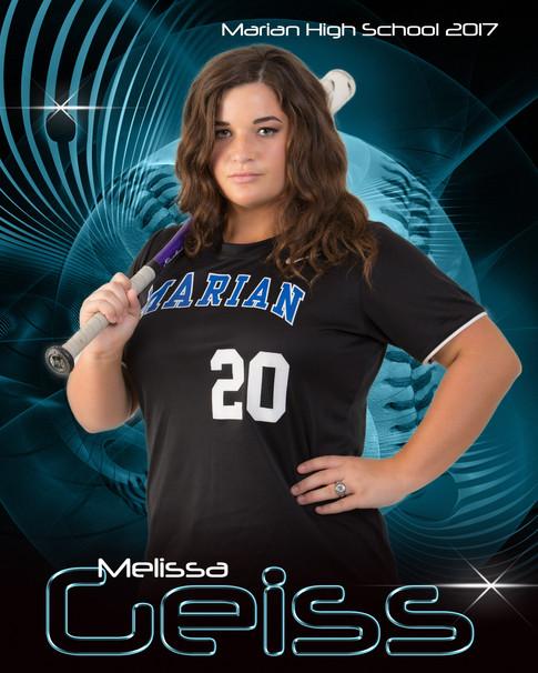 senior softball omaha pictures