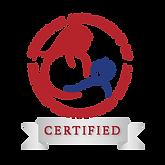 AANPS Newborn safety certified photographer Omaha