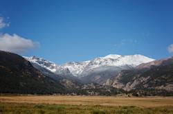 Rocky Mountain Nat'l Park