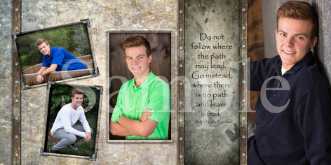 senior variety pictures omaha