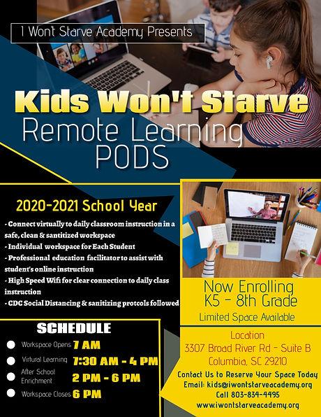 Kids Wont Starve Virtual Classroom (1) (