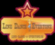 Logo_03.04.18_Druck.png
