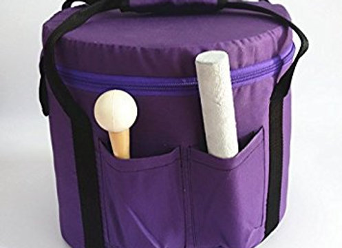 Padded Carrying Case - MEDIUM