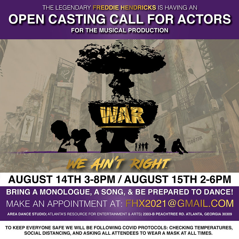 W.A.R.-AUDITIONS-FLYER_8.8.2021.jpg