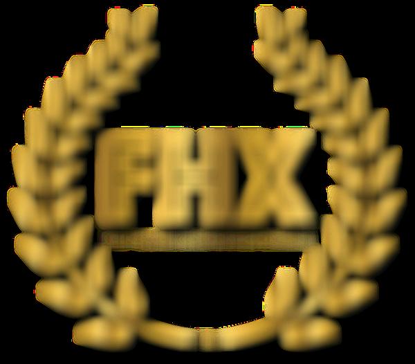 FHX-LOGO_edited.png