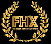 FHX-LOGO.png