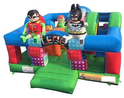 Lego_0.jpg