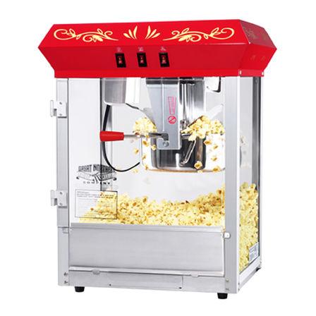 machine popcorn.jpg