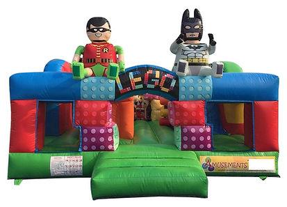 Lego_-_Entre.jpg
