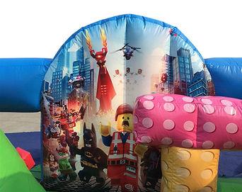 Lego_-_Intrieur.jpg