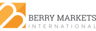 1548758598-38280531-192x62-berry-logo2x.
