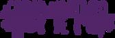 Logo_CiudadDeTrapo.png
