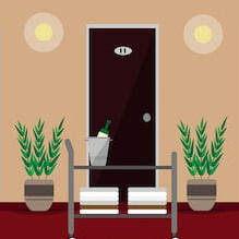 illustration-hall-corridor-hotel-hostel-