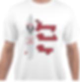 JBB Shirt1.PNG