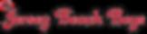 Logo Text inlinepng.png