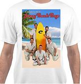 JBB Shirt2.PNG