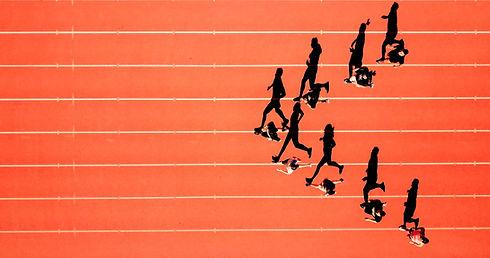 Track_edited_edited.jpg