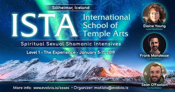 ISTA-Iceland-1200x628-L1.jpg