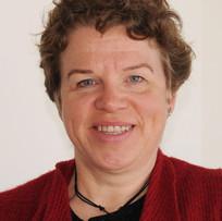 Guðrún Emilía Höskuldsdóttir