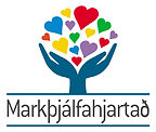Afrit af Logo Markþjálfahjartað.jpg