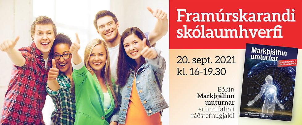 Framúrskarandi-fb-banner2-2021.jpg