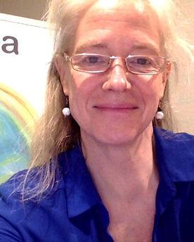 Matilda Gregersdotter