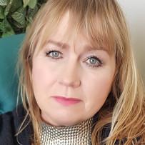 Lilja Hallbjörnsdóttir