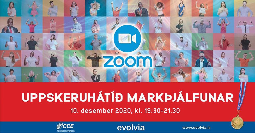 Uppskeruhátíð-banner-event.jpg