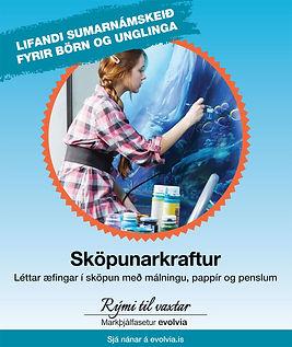 Sumarnámskeið2019-kubbur1.jpg