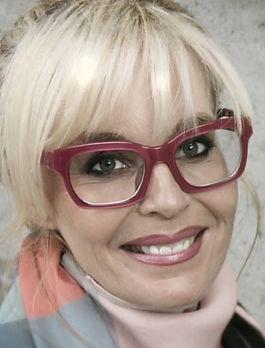 Helga Marin Bergsteinsdóttir