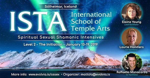 ISTA-Iceland-1200x628-L2.jpg