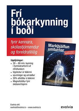 Markþjálfun Umturnar bókarkynning.jpg