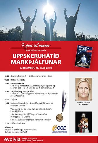 Uppskeruhátíð-augl-2019.png