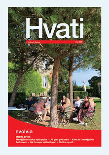 Hvati-2020-forsíða.jpg