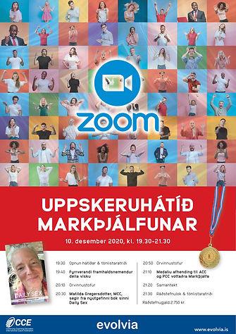 evolvia-uppskeruhátíð-2020.jpg