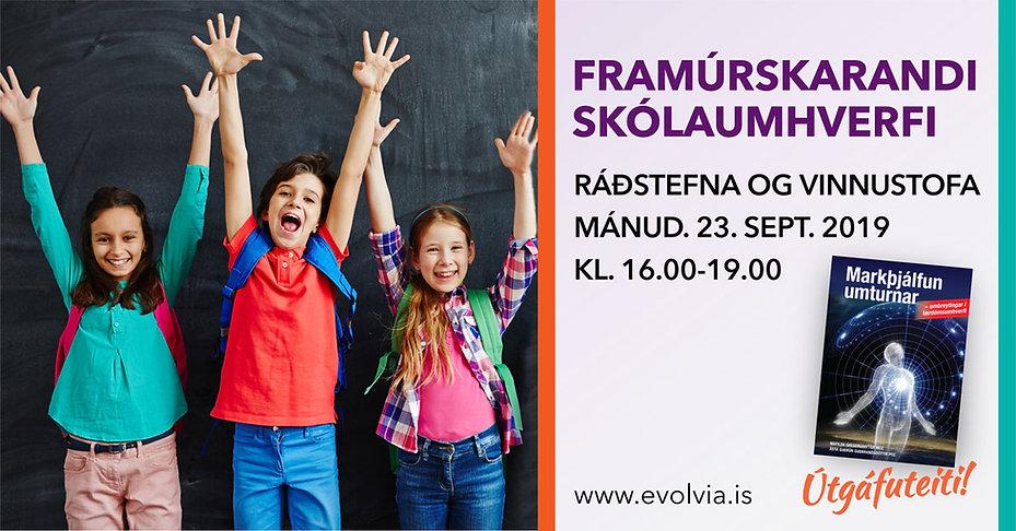 Framúrskarandi Skólaumhverfi 2019.jpg