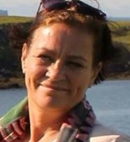 Birna Gunnlaugsdóttir