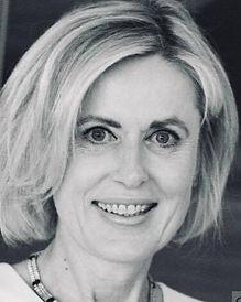 María Sólveig.jpg
