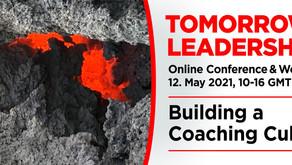 Tomorrow´s Leadership 2021