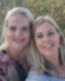 Kristin og Erla.jpg