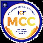 MCC badge.PNG