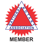 Notary NNA 2 (2).png