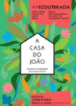 A_Casa_do_João_REV9.jpg