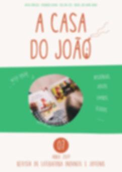 Capa__A_CASA_DSO_JOÃO_7.jpg