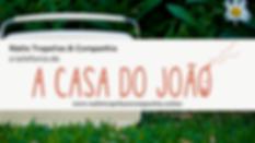 Radio Tropelias e Companhia.png
