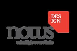 Notus Design Studio, Desenvolvimento de design de produtos. Belo Horizonte.