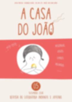 Capa_ A CASA DO JOAO 5.JPG