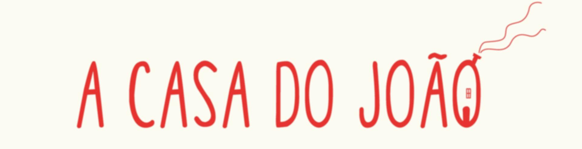 LOGO_a_casa_do_joão1_BANNER_SITE_2.jpg